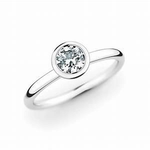 schenkt man was zur verlobung