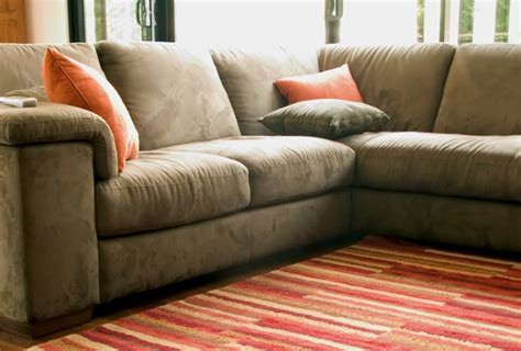 Upholstery Vancouver Wa by Carpet Cleaning In Vancouver Wa County Carpet Cleaning