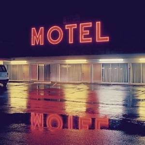 108 best images about Motels on Pinterest