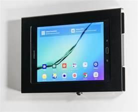 Samsung Wall Mount Kit Instructions