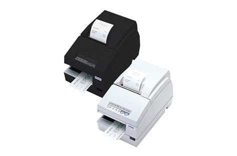 If the driver listed is not the right version or operating system, search our driver archive for the correct version. EPSON TM-U675 DRIVERS PC