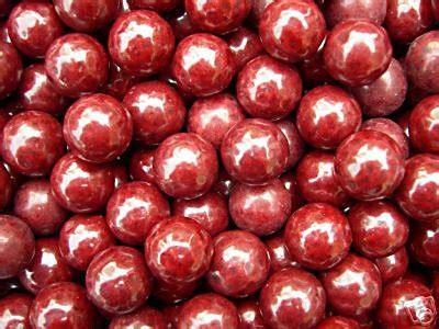 Prambanan Maw Seeds 2kg aniseed balls simplyeighties
