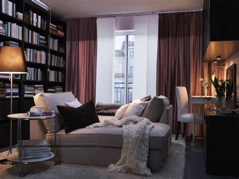 dual chaise kivik  ikea perfect   tv room