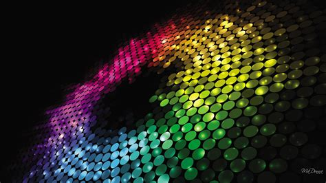 Neon Green Wallpaper 4k by Green Neon Background Free Free 4k Amazing