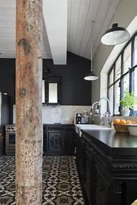 resultat de recherche d39images pour quothotte de cheminee With carreau pour poele a bois