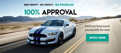 Pensacola Auto Loans  Car Financing In Pensacola. Lower Back Pain Heart Attack. Bjc Behavioral Health St Louis. Joint Venture Limited Liability Company. Molina Healthcare In Long Beach. Coconut Flour Recipes Cookies. Online Adult Education Programs. Cowboys Bail Bonds Dallas Tx. Is Hair Loss Hereditary Debt Settlement Taxes