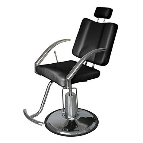 fauteuil maquillage en vente dans la boutique inter service esthetique