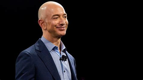 Jeff Bezos net worth: income, investments, cars, and ...