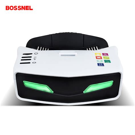 android vr headset bossnel x1 android 3d immersive vr reality headset