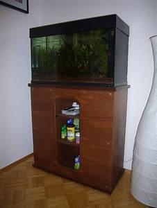 Aquariumschrank Selber Bauen : aquariumschrank bauanleitung zum selber bauen heimwerker forum bank schrank aquarium ~ Yasmunasinghe.com Haus und Dekorationen