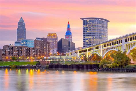 stay  cleveland  areas hotels