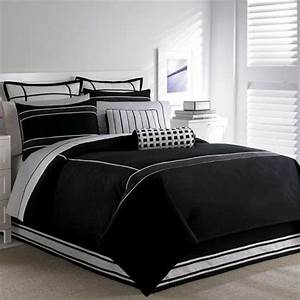 Black And White Bedroom Ideas Tumblr | The Best Bedroom ...