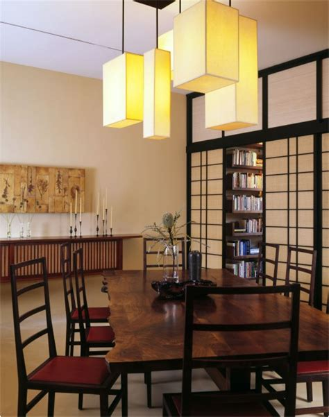 japanese dining room design asian dining room design ideas room design ideas