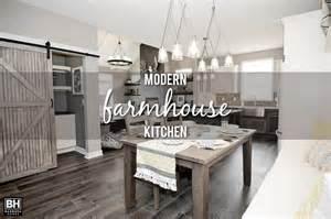 award winning bathroom designs showcase home features modern farmhouse kitchen