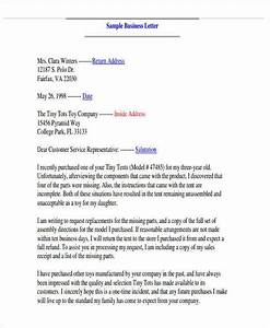 Job Offer Letter Template Free Business Resignation Letter Template 10 Free Word Pdf