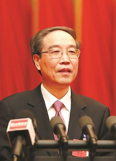 市政协十一届五次会议隆重开幕 - 杭州新政 - 杭州网