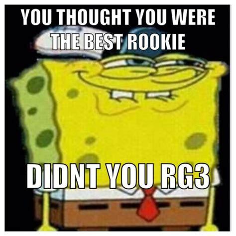 Funny Redskins Memes - washington redskins nfl memes sports memes funny memes football memes nfl humor funny