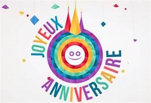 Jeux Exterieur Anniversaire : jeux anniversaire enfant interieur ~ Melissatoandfro.com Idées de Décoration