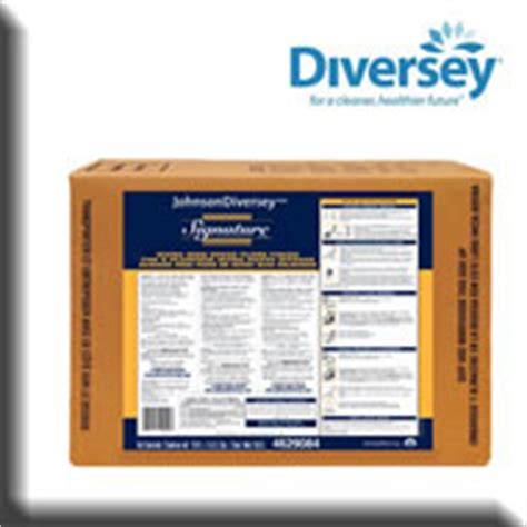 Diversey Signature Floor Finish by Cleaning Floors The Professional Floor Cleaning Guide
