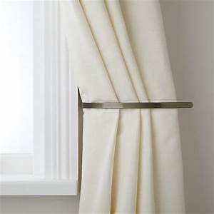 curtain holdbacks how to install curtain holdbacks with With how to install curtain holdbacks