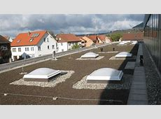 LAMILUX Rauch und Wärmeabzug LAMILUX Heinrich Strunz Group