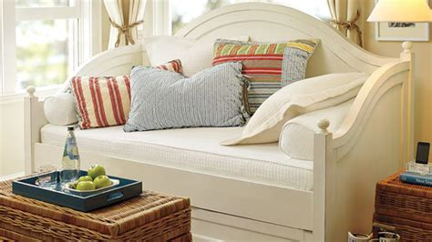 daybed designs perfect  seating  lounging home