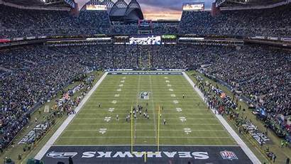 Seahawks Seattle Android Screen Apk