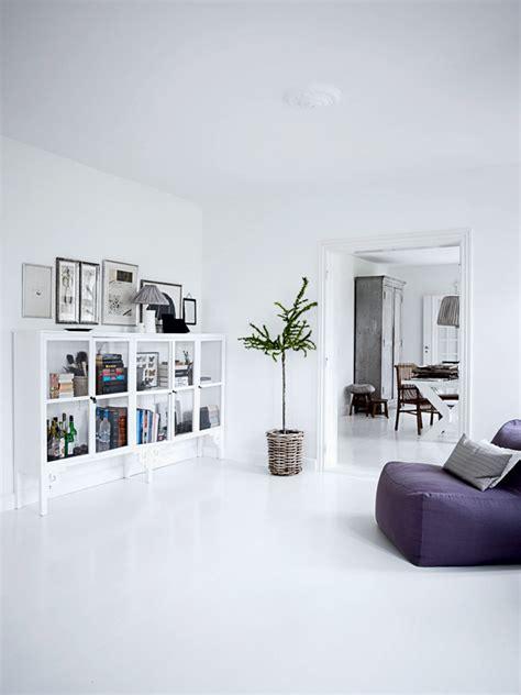 home interior design my decorative all white home interior design 5