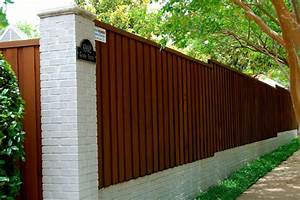 Fence Painting - staining, coating, prep, cost, & local pros