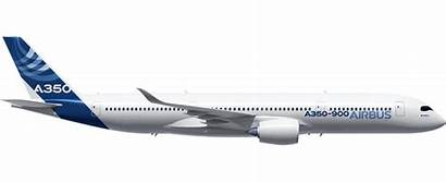A350 Airbus 900 Aircraft Boeing Nma 350