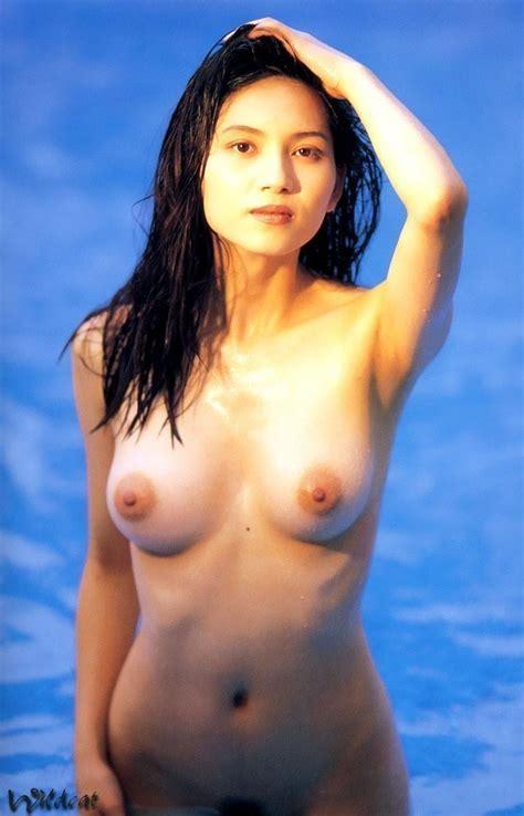 Asian Asian Japanese Mariko Morimoto Naked Medium Quality Porn Pic