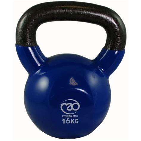 mad kettlebell kettle bell fitness 16kg yoga kettlebells gym
