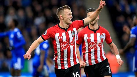 james ward prowse added england squad opening euro