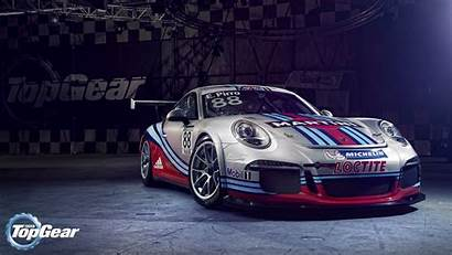 Racing Porsche Martini Gear Cars Wallpapers Cup