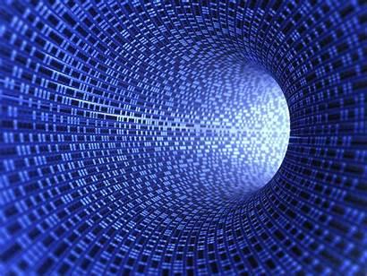 Quantum Computers Computing Computer Stable Bit Researchers