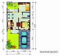 Desain Rumah Mungil Type 36 PT Architectaria Media Cipta Denah Rumah Minimalis Type 100 Images Rumah Minimalis Denah Rumah Idaman 1 Lantai Referensi Gambar Desain Properti Desain Rumah Idaman Minimalis Lengkap Beserta Denahnya
