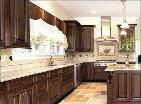 Where Can I Find Kitchen Cabinets by Where Can I Find Forevermark Cabinets Price List Quora