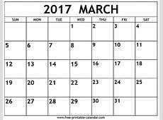 March 2018 Calendar Download Excel kalender HD