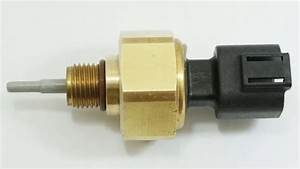 2005 Ford Expedition Engine Oil Rature Sensor Location