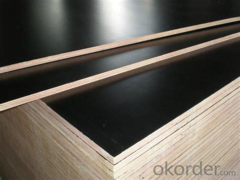 buy marine plywood waterproof plywood film faced plywood