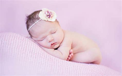 cute newborn wallpapers hd wallpapers id