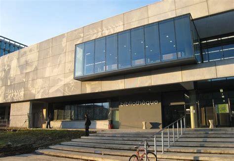 chambre universitaire toulouse paul sabatier bibliothèque universitaire université toulouse iii