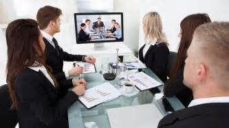 The Best Video Conferencing Software Of 2018  Pcmagm. Railroad Signs Of Stroke. Museum Signs Of Stroke. Concept Map Signs. Men Signs Of Stroke. Broken Signs Of Stroke. Congestive Cardiac Failure Signs. Movie Time Signs Of Stroke. Cnc Signs
