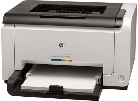 Driverpack online will find and install the drivers you need automatically. تحميل تعريف طابعة hp laserjet 1025 - تحميل برنامج