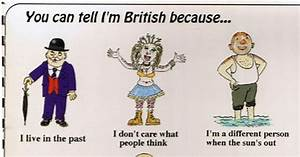 British Stereotypes | www.imgkid.com - The Image Kid Has It!