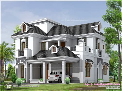 house with 4 bedrooms 4 bedroom house designs 2 4 bedroom floor plans 4