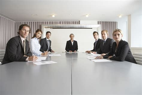 Ttg  Travel Industry News  The Eight Job Interview Questions You Need To Have An Answer For