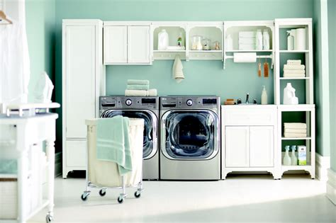 diy home projects room decor laundry room organization