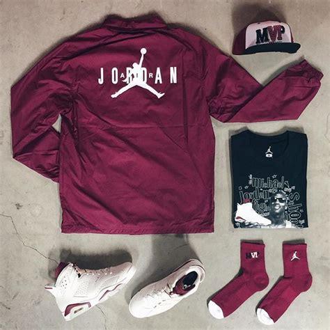 Best 25+ Men jordan outfits ideas on Pinterest | Jordans outfit for men Best jordan shoes and ...