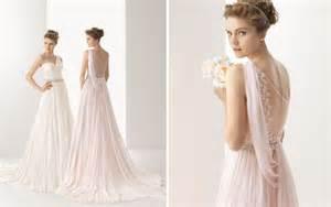 muster badezimmer fliesen rosa clara brautkleider 2014 111 traumhaft schöne modelle